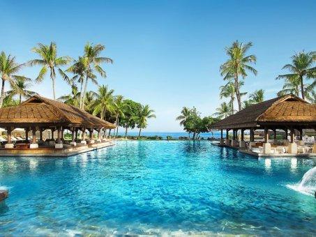 Bali - Indonézia