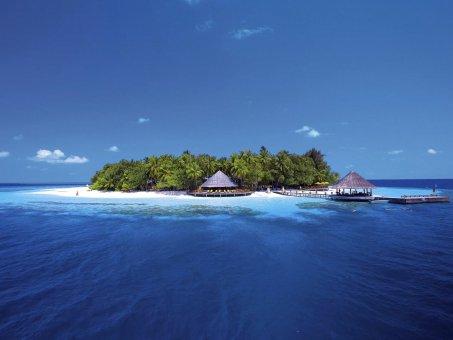 Maledivy, Maurícius, Seychely, Réunion
